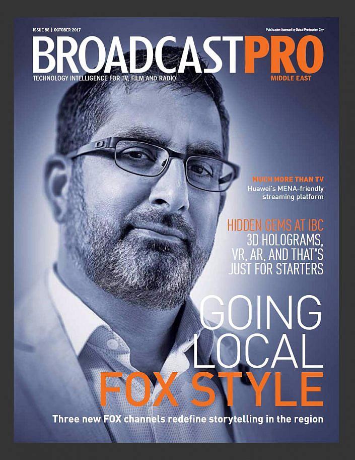 Professional photographer in Dubai Max Poriechkin